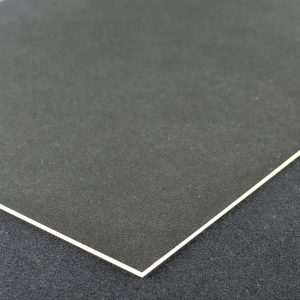 Acrylic Sheet for Glazing / Greenhouse / Shed Window