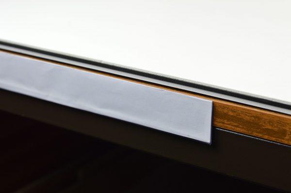 EPOS Shelf Edge Ticket Strips / Price Holders