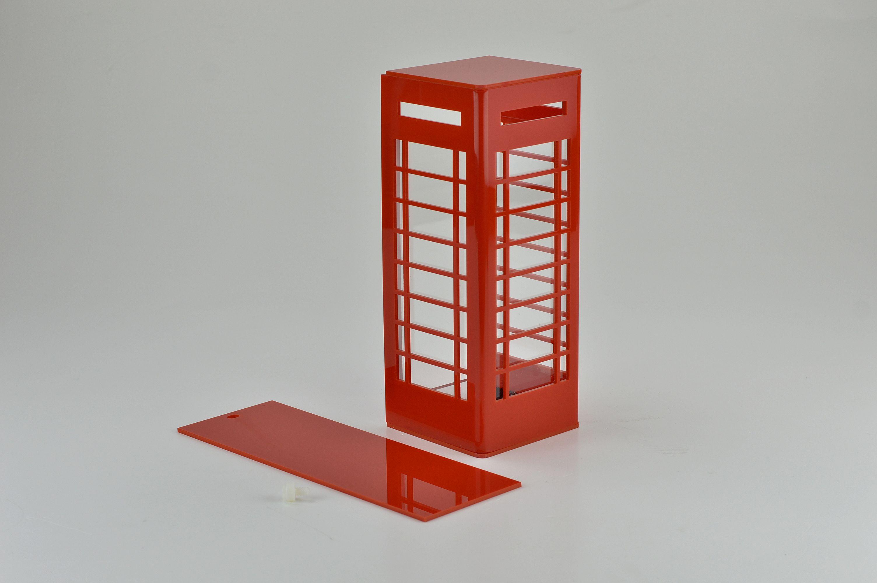 Lagerware Fenster BxH: 70X45 cm 2-Fach Verglasung DIN Rechts Kellerfenster Wunschma/ße ohne Aufpreis wei/ß Kunststoff